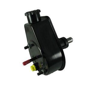 Borgeson 800325 Power Steering Pump