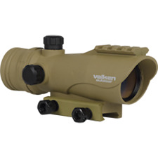 Valken Red Dot Sight RDA30 Tan