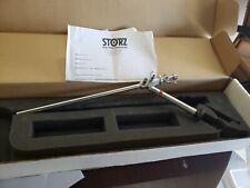 Karl Storz 26038aa Hopkins Rigid Laparoscope