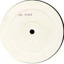 JERRY ROPERO - The Storm - Kingdom Kome Cuts