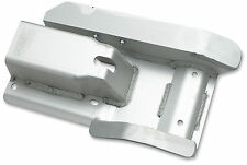 Moose Racing - 569BL - Bullet Line Heavy-Duty Swingarm Skid Plate Yamaha Raptor