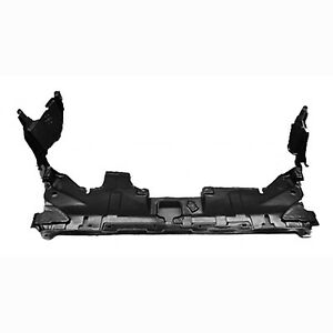 fits 2004-2008 ACURA TL Lower Engine Cover Under Front Bumper NEW