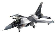 "TAMIYA 61106 1/48 F-16C/N ""Aggressor/Adversary"" plastic model kit JAPAN"