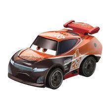 Modellini statici di auto, furgoni e camion Mattel pressofuso Hudson