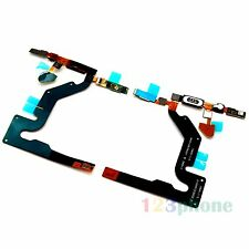 New Fpc & Earpiece Speaker Flex Cable For Motorola Atrix MB860