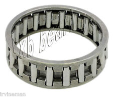 KT222916 Needle Bearing Cage K22x29x16 22mm x 29mm x 16mm