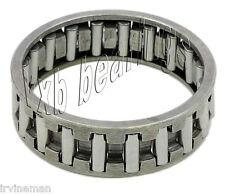 KT505825 Needle Bearing Cage K50x58x25