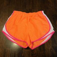 Women's Nike Dri-Fit Running/Athletic Shorts Sz. L #18