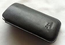 Schutzhüllen mit Gürtelschlaufe für das Samsung Galaxy S7 edge