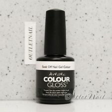 Artistic Colour Gloss - TAKEN #03105 15 mL/0.5 oz WEDDING 2013 Gel Nail Polish
