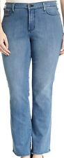 Not Your Daughters Jeans NYDJ Tummy Tuck Bootcut Jeans Size 24w**+