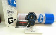 New Casio G-Shock X Stash Graffiti-Style Limited Edtion Watch GA-100ST-2A