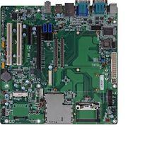 New DFI COM330-B:R.A F/G RoHS MOTHER BOARD