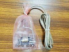 USB Sync Docking Station for Handspring Visor PDA Handheld