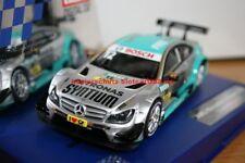 Carrera Digital 132 30742 AMG MERCEDES C-COUPE DTM D. JUNCADELLA, Nr. 12