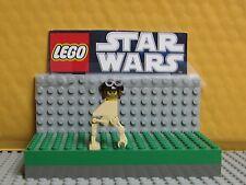 "STAR WARS LEGO  MINIFIGURE--MINIFIG  ""  ALDAR BEEDO ---7159 PODRACER  """