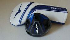 Mizuno Jpx Ez Driver Head Right Hand w/headcover Good used shape Priority Ship!