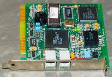 Fax/Data Internal Modem Card 14.4Kbps MPN 4095/ROCKWELL RC144DPi R6645-20 chip