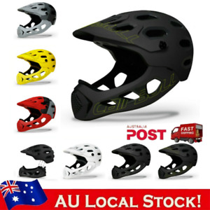 Cycling Helmet Trail Riding 19 Hole Mountain Bike Helmet With Adjustable Visor