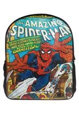 Figuras de acción de superhéroes de cómics manas PVC