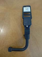 """CROSS BRACCIO MEDIO 7 """" 16 cm Clamp per Carpa Sedia / Sedile BOX PESCA CAMPEGGIO tha008-16"""