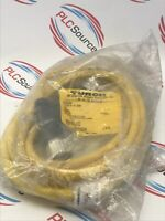 TURCK CABLE WITH CONNECTION CSM CKM 19-19-2/S101