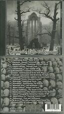 RARE / CD - VARIOUS ARTISTS, DARQUESIDE OF THE UNDERGROUND / HARD / HEAVY METAL
