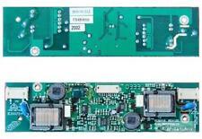 INVERTER TOSHIBA INV10-212 wie VNR10C209-INV für LTM10C209A LTM10C209H LTM10C210