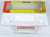 Fleischmann LEERKARTON 4382 E-Lok BR 151 021-3 Leerverpackung OVP empty box H0 .