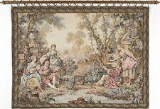Gobelin Teppich Rug Carpet Tapis Tapijt Tappeto Alfombra Orient Perser Wand Bild