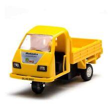 Nice Mahindra Champion Pickup Pullback Centy Toys New Delhi India Asstd colors