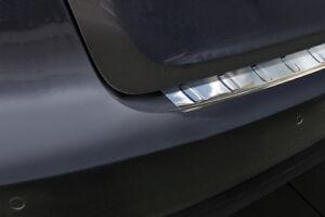 Protezione paraurti per Audi A4 B8 8K Avant Allroad 2011-2018 acciaio