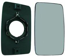 Miroir retroviseur CITROEN C25 de 09/1990 a 03/1994 Droit ou Gauche Convexe