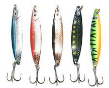 Osean Lurepack salmon/trout/cod 24g 5pk