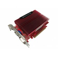 Gainward NVIDIA GeForce 8600GT 256MB GDDR3 PCI-E Graphics Card