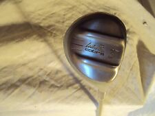 Lady Cobra Steel #3 Fairway Wood Golf Club- Pre-Owned
