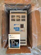 New MagneTek GPD505V-A104, Adjustable Frequency Drive 20221AU