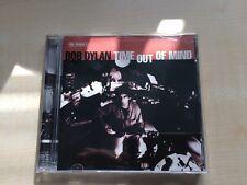BOB DYLAN - TIME OUT OF MIND (CD ALBUM)