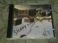 Pavement:  Shady Lane  CD Single  NM