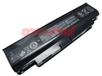 56Wh 11.1V Battery for Dell Inspiron M101z Series Laptop 2XRG7 D75H4 New