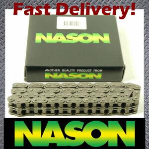 Nason Timing chain fits Jeep ERH MX 242 4.0L Grand Cherokee WG WJ ZG Wrangler TJ