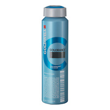 Goldwell Colorance Can 120ml 2A Blue Black