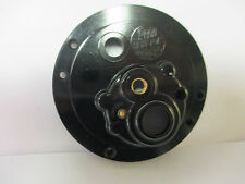 NEW PENN CONVENTIONAL REEL PART - 1-112 - Senator 112 3/0 - Right Side Plate