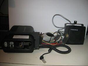 Motorola Astro Saber Convertacom