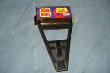 Game Genie NES Nintendo