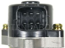 Idle Air Control Motor AC540 Standard Motor Products