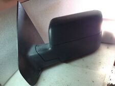 2004 2005 2006 Ford F150 Left Side 4 Dr Mirror OEM #A157