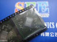 2008+ Brand New NVIDIA NF570-SLI-N-A3 Chipset graphic IC chip