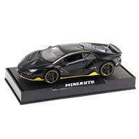 Lamborghini Centenario LP770-4 1/32 Model Car Diecast Toy Kids Collection Gift