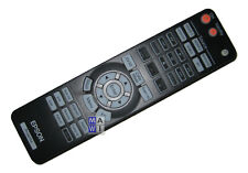 Original Epson Remote Control/Remote Controller for EH-TW9000